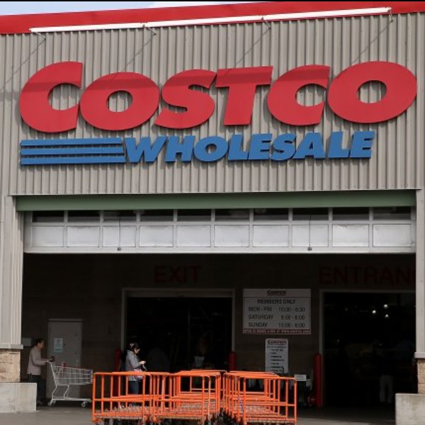 Workers Reveal the Items You Should Never Buy at Costco