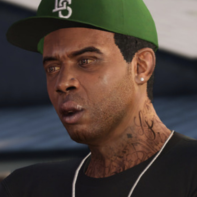 Fans Change Their Tune About GTA 6 After Cyberpunk 2077