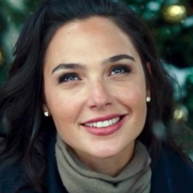 Wonder Woman 1984 Features Meaningful Cameos You Missed
