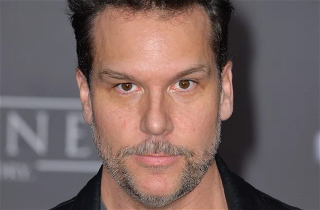 The Truth About Dane Cook's Crooked Brother