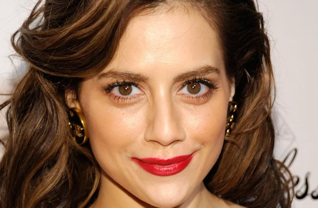 Disturbing Details Found In Brittany Murphy's Autopsy Report