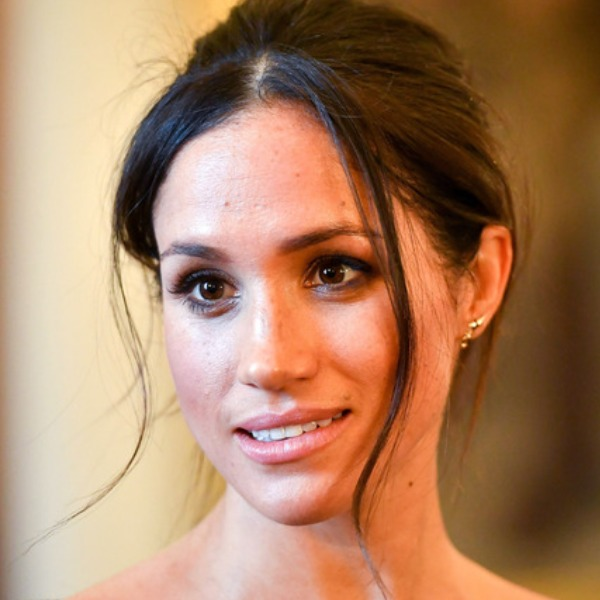 The Most Inappropriate Outfits Meghan Markle Has Ever Worn