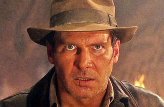 Everything We Know About Indiana Jones 5 - cover