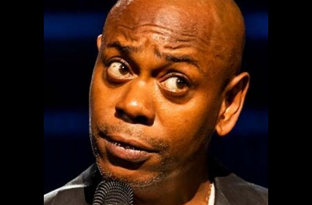 Transgender Netflix Employees Plan Walkout Over Dave Chappelle Special