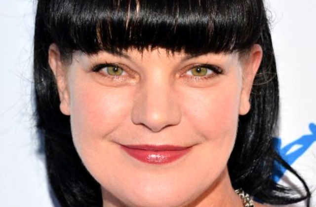 The Disturbing Reason Why Pauley Perrette Really Left NCIS