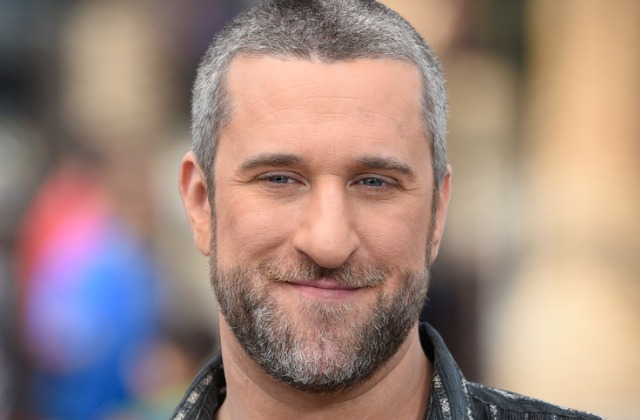Dustin Diamond's Heart-Wrenching Final Wishes Revealed