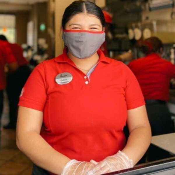 What Actually Happens if You Say 'My Pleasure' to a Chick-Fil-a Employee