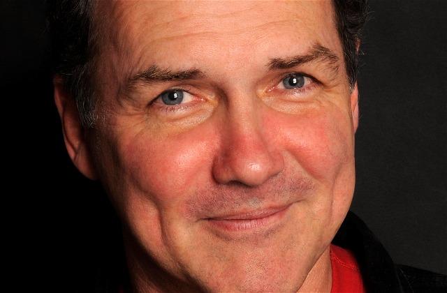 Legendary Comedian And SNL Star Norm Macdonald Dead At 61