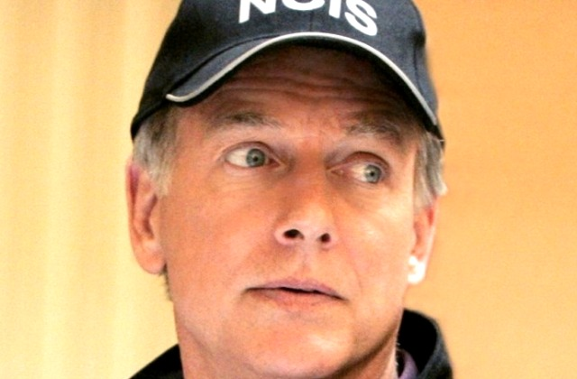 Why NCIS Was Almost Called Something Completely Different