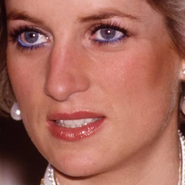 Inside Princess Diana's Alleged Love Affair With Her Bodyguard