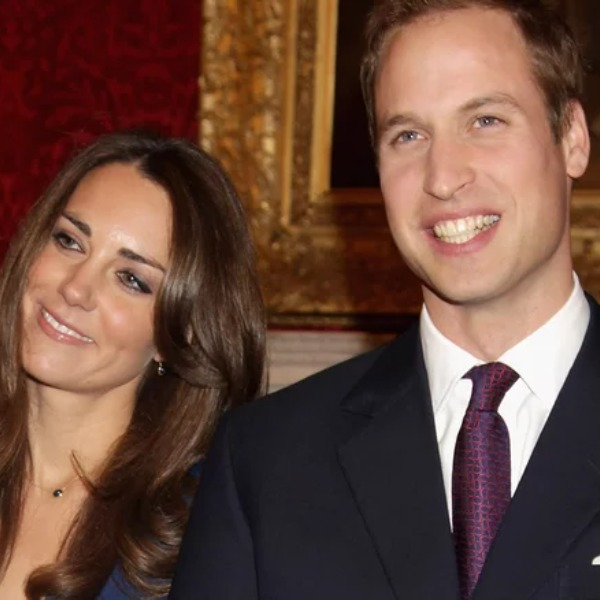 The Shady Way Prince William Once Dumped Kate Middleton