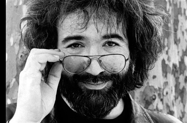 The Tragedy Behind The Grateful Dead Is Just Plain Sad